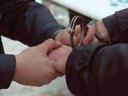 """8 iş adamının həbs müddəti uzadıldı - """"Beynəlxalq Bank işi"""""""