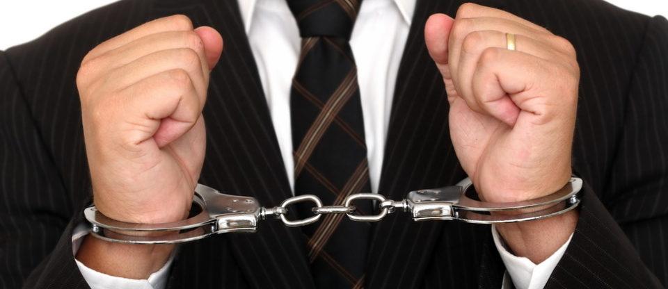 Beynəlxalq Bank işinə görə tutulmuş daha iki nəfərin həbs müddəti uzadılıb