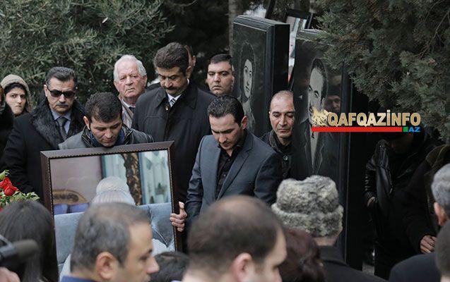 """""""Meyitin üzərində xəsarət izləri..."""""""