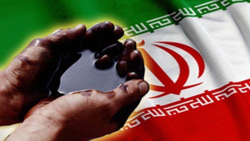 """""""İran neft hasilatının artırılmasında problemlərlə üzləşir..."""""""