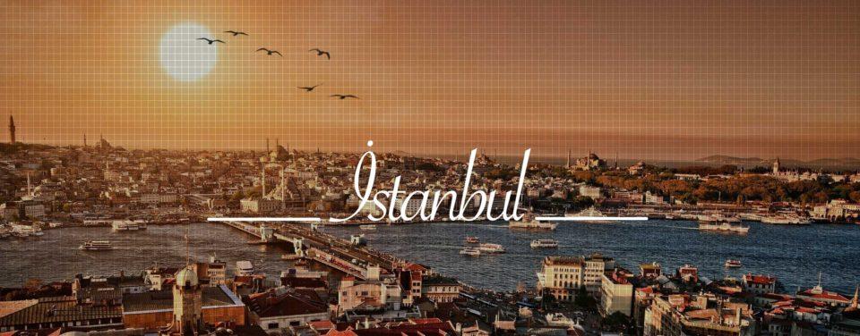 Azərbaycanın İstanbulda turizm nümayəndəliyi açılır
