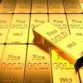 ABŞ-ın müəmmalarla dolu qızıl ehtiyatı: həm var, həm yox…