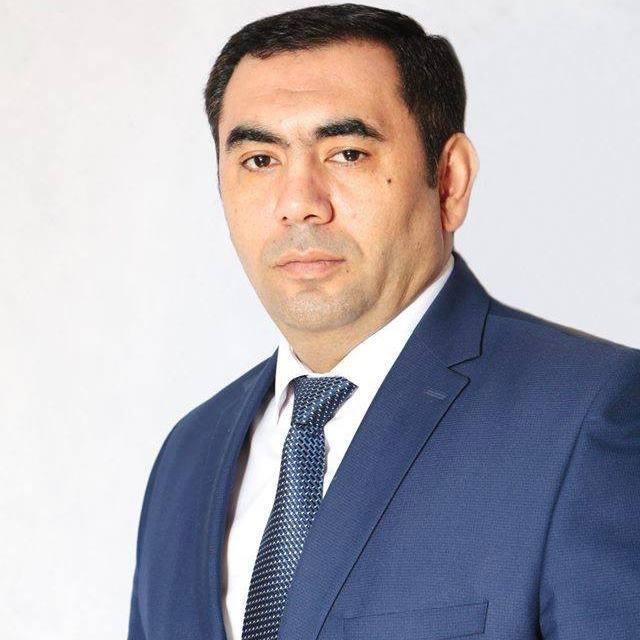 Taleh Şahsuvarlı, görüşə niyə tək getmisən?