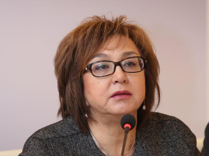 TQDK: İmtahan fənlərindən sıfır bal toplayan abituriyentlər Azərbaycan bölməsində daha çoxdur