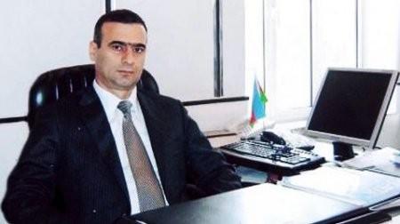 Bu generala diplomu rektor Muşfiq Atakişiyev neçə manata satıb?