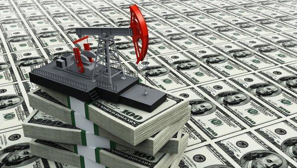 Azərbaycan neftinin qiyməti - 41 dolları keçdi