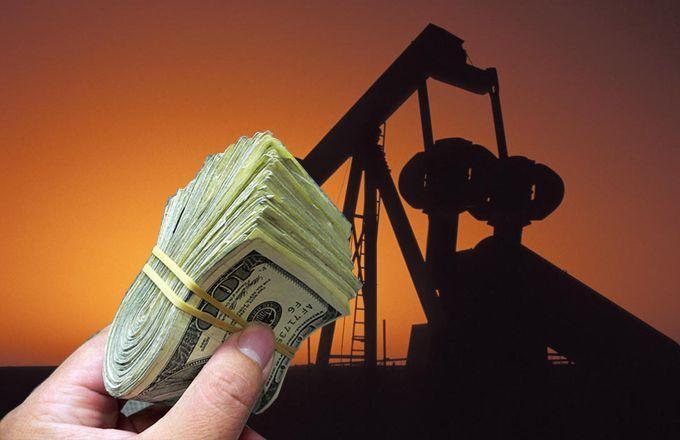 OPEK neftin bahalaşacağına əmindir