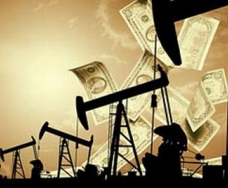 Azərbaycan nefti 40 dollara düşüb