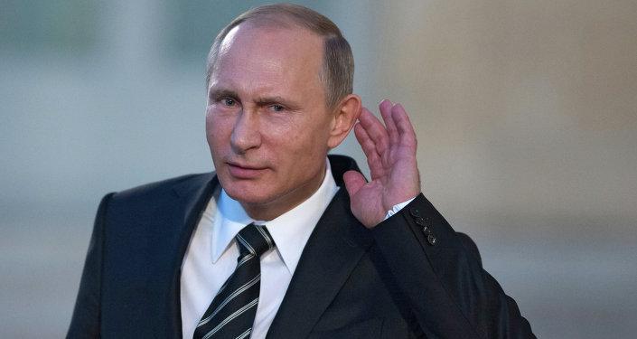 Rusiyanın təbliğat siyasəti ifşa olundu
