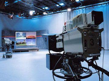 Peşəkar televiziya kadrları azdır - Rəsmi