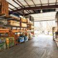 Tikinti materiallarının istehsalında kəskin azalma müşahidə olunur