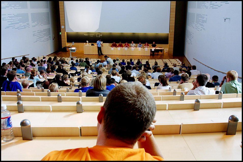 Universitetlərə qəbul qaydaları dəyişir