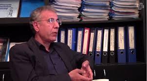 Vəkil İntiqam Əliyev azadlığa buraxıldı
