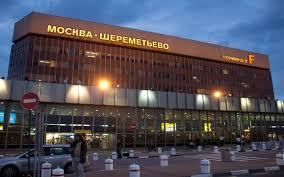 Moskvada çovğuna görə 85 aviareys ləğv edilib