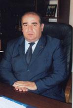 Adil_Məmmədov(I)