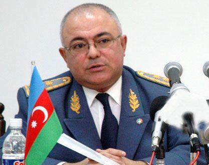 Aydın Əliyev: Bəzi vergi rüsumlarının azaldılması ilə bağlı təkliflər hökumətə təqdim edilib