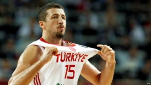 Hidayət Türkoğlu