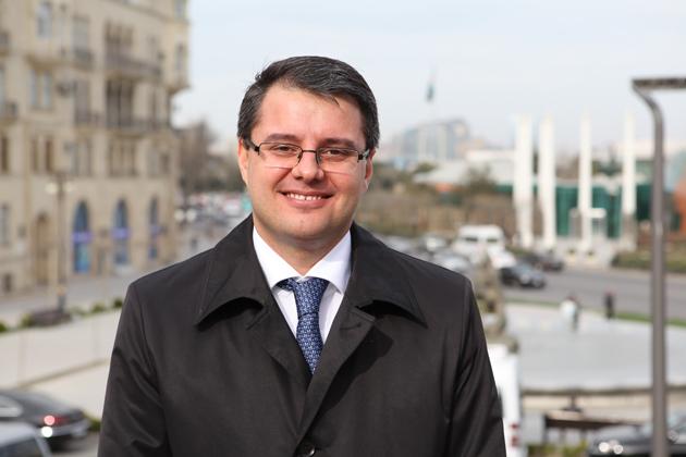 """Nazir müavini: """"Azərbaycanda əsas problem 2-3 ulduzlu hotellərin az olmasıdır"""""""
