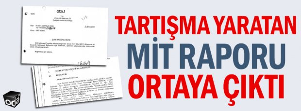 MİT-in məxfi hesabatı: PKK Azərbaycanda