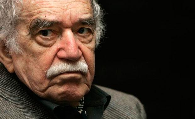 G.Marquez -in Sovet İttifaqından müşahidələri