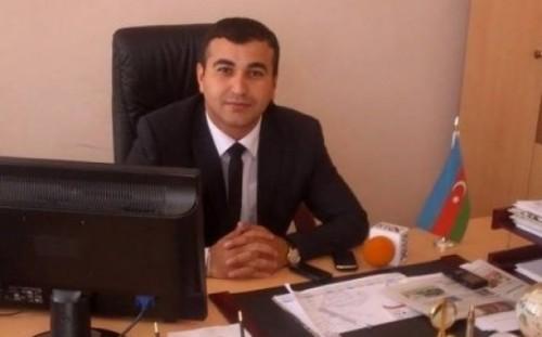 Peyman Sadıqov