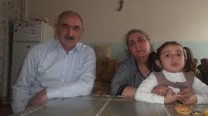 Raqif Kərimli
