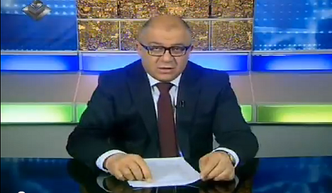 R.Usubov deputat Sahib Alıyevin qardaşını polis rəisi qoydu