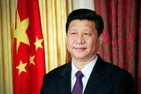 """""""Bir Qurşaq, Bir Yol"""": Çin yeni strategiya izində"""
