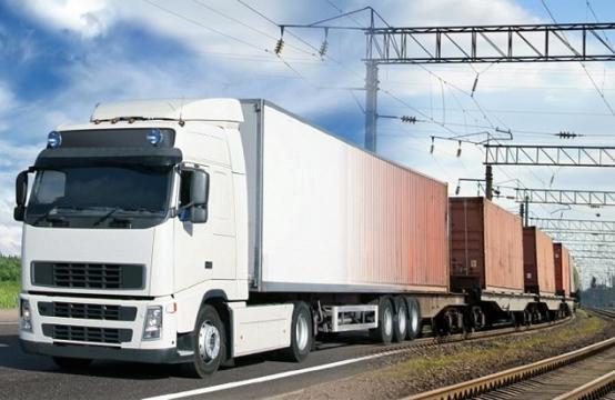 Tranzit tariflərinin müəyyən edilməsi qaydaları hökumətə təqdim edilib
