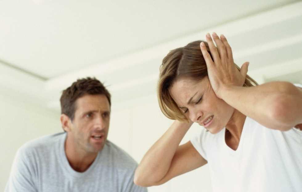 Azərbaycanda boşanmaların əsas səbəbləri açıqlandı