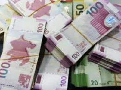dollar manat 2