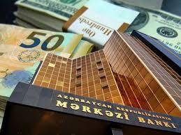 dollar manat MB