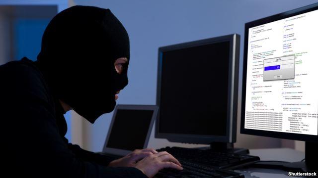 Hakerlər bank hesabından 9,4 milyon dollar oğurladılar