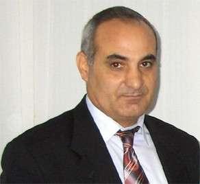 Asif Mərziliyə sui-qəsdlə bağlı cinayət işi Bakı Baş Polis İdarəsinə verildi