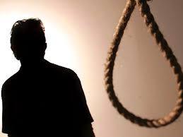 Azərbaycanda 15-16 yaşdan sonra uşaqlar arasında intihar halları artır