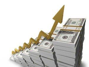 III devalvasiya riski nə dərəcədə yüksəkdir?
