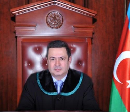islam aliyev