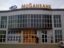 mugan bank