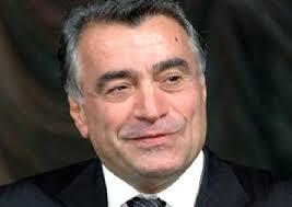 natiq aliyev