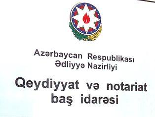 notariat_idaresi_edliye_180313