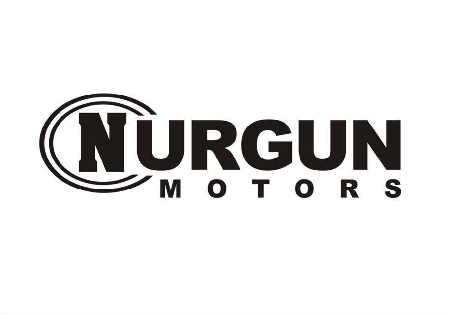 """Vergilər Nazirliyi """"Nurgün motors""""u cərimələyib, """"Rəvansığorta""""nı yoxlayır"""