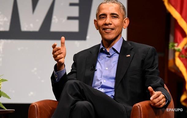 """""""Facebook""""da Obamanı ölümlə hədələdi- 3 il həbs cəzası aldı"""