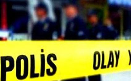 İstanbulda partlayış baş verib, yaralılar var -  VİDEO