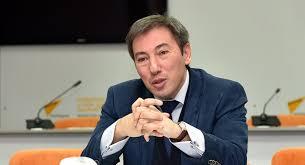 politoloq İlqar Vəlizadə