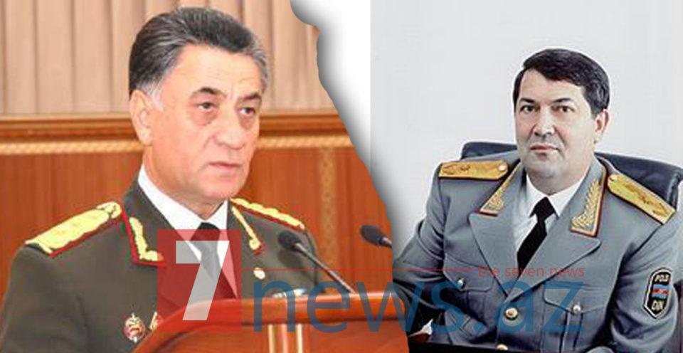 Vahid Nuriyev Ramil Usubovun əmrinə niyə tabe olmur?
