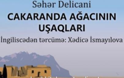 xedice-kitab-e1457888756984