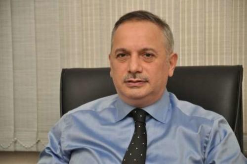 əli əliuev