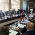 Türk Universitetlər Birliyinin II toplantısı keçirildi