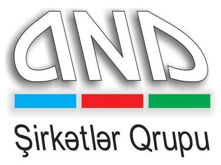 ANS Qızıl Fondunu açdı: Məxfi materiallar – VIDEO