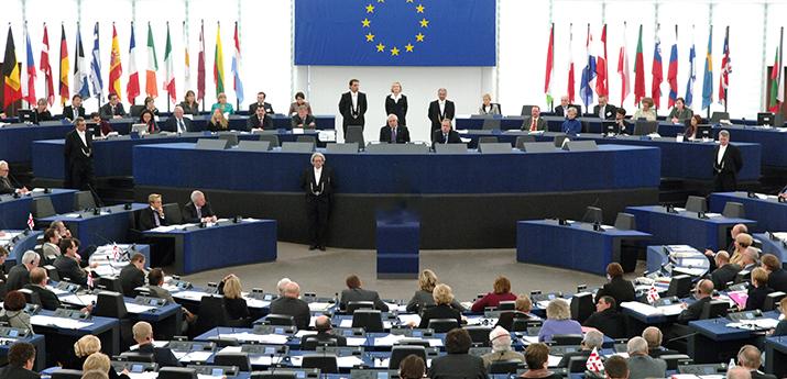 Avropa Parlamentində Qarabağ müzakirələri başlanır
